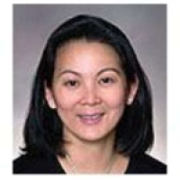 Dr. Angela Tay Zimmerman MD