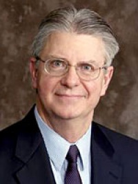 Dr. Larry A Cowley M.D.