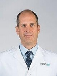 Dr. James M Boler MD