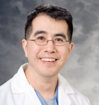 Eugene H Kaji MD PHD