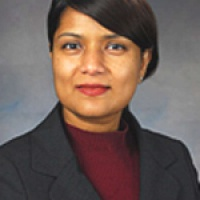 Dr. Subashini T Furman MD