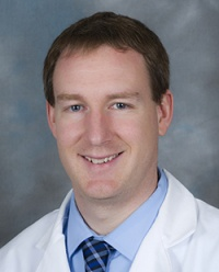 Dr. Mark A Slabaugh M.D., Ophthalmologist
