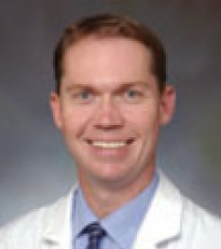 Dr. William W Spurbeck MD