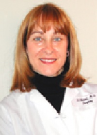 Dr. Denise M. Kenna M.D.