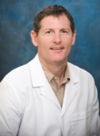 Dr. Eric R Kenny MD