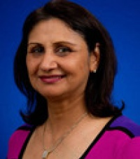 Dr. Priti Singh MD, Allergist and Immunologist