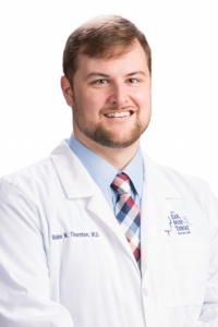 Dr. Blakely Nelson Thornton MD