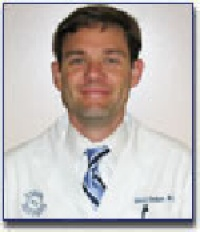 Dr. Edward K Gardner MD