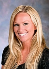 Dr. Stephanie Chambers Furlong DDS