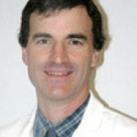 Dr. Stephen Thomas Summers M.D.