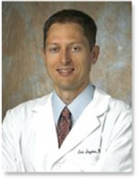 Dr. Eric Ross Snyder M.D., Ear-Nose and Throat Doctor (ENT)