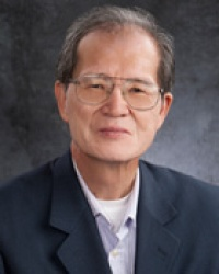 Dr. Gordon K i Chang MD