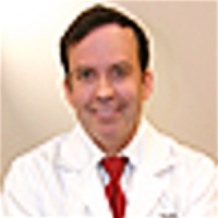 Dr. James Michael Mason MD