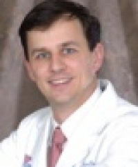 Kenneth Charles Civello MD, MPH