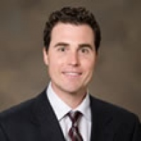 Dr. Matthew T Sdano MD, Ear-Nose and Throat Doctor (ENT)