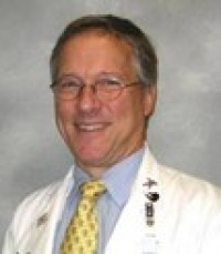 Dr. James C Perry MD