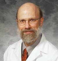 Dr. Peter A Mahler MD PHD