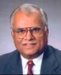 Dr. Murli  Manohar MD PHD