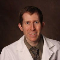 Dr. Michael Thomas Gaslin MD