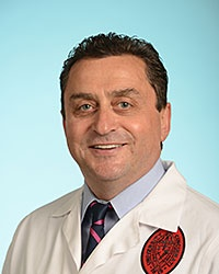 Dr. Eugene A Minevich M.D.