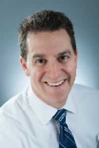 Photo of Dr. Erik H Waldman M.D.