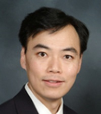 Franklin  Wong MD