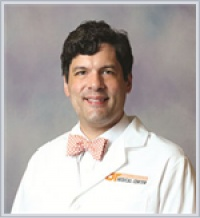 Dr. William Jeremy Mahlow MD