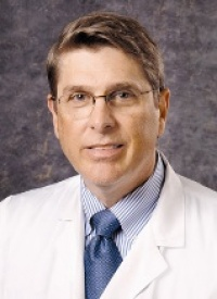 Dr. Jerome W Thompson MD