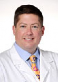 Dr. Brooks Bellamy Mays MD