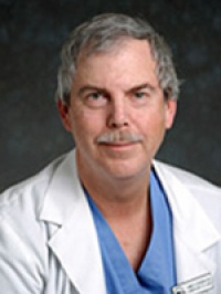 Dr. James A Bookman MD