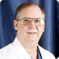 Dr. Christopher L Case MD