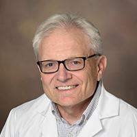 Dr. William  Holm MD