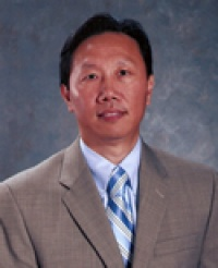 Dr. Xueguang  Chen MD