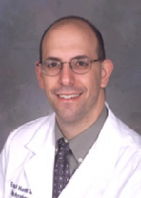 Dr. Evan R. Norfolk M.D.