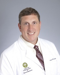 Dr. Andrew H Smith MD