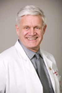 Dr. Richard  Lampe M.D.