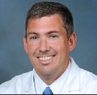 Dr. Matthew Alan Collins MD
