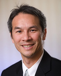 Dr. Jean-paul  Tran MD