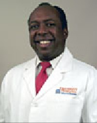 Dr. Michael D.  Moxley MD