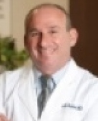 Dr. David A. Rubins M.D.