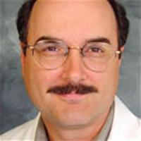 Dr. Mark Kimble Janes M.D.