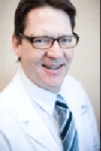 Dr. Paul David Stadem DDS