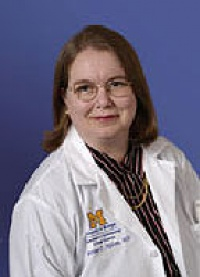 Dr. Christine C Nelson MD, Ophthalmologist