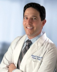 Dr. Michael Robert Schwartz MD, Plastic Surgeon