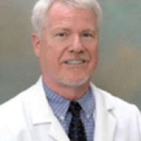 Mr. Stephen  Koehler MD