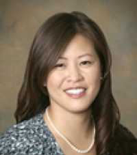 Ms. Jeannie  Shen MD