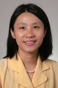 Dr. Hsi-Pin  Chen MD