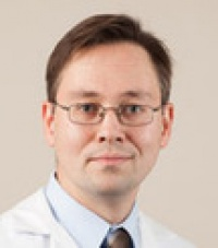 Dr. Aleksandr Guchinskiy D.O., Plastic Surgeon
