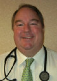 Dr. Dean Eric Wolz MD