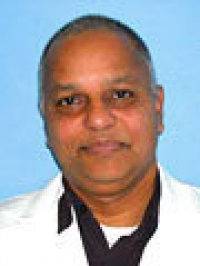 Dr. Venkata A Vallury MD, Pediatrician